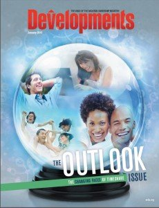 Developments Magazine
