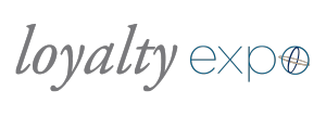 Loyalty Expo 2013 logo