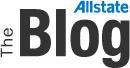 The Allstate Blog