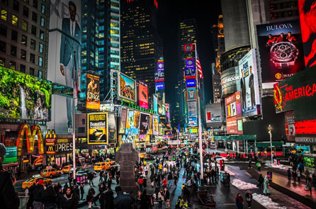 busy_times-square.jpg