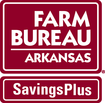 ArFB Savings Plus logo