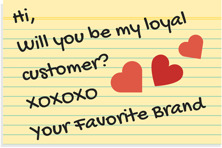 loyaltylovenote