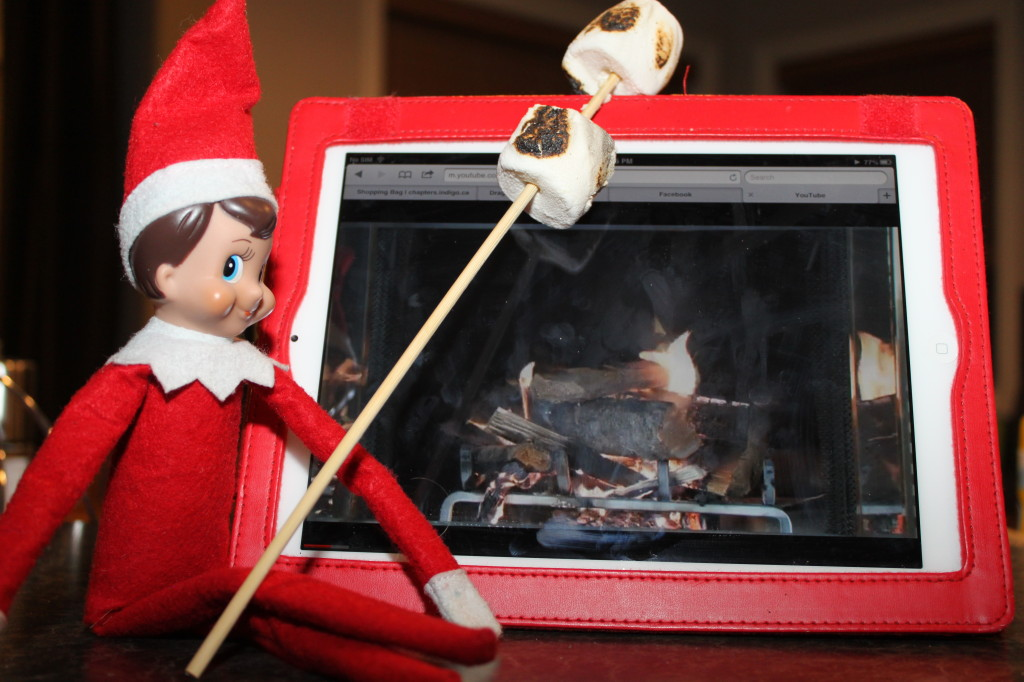 Image via: http://busybugs.co/2012/12/last-week-with-bob-our-elf-on-the-shelf.html