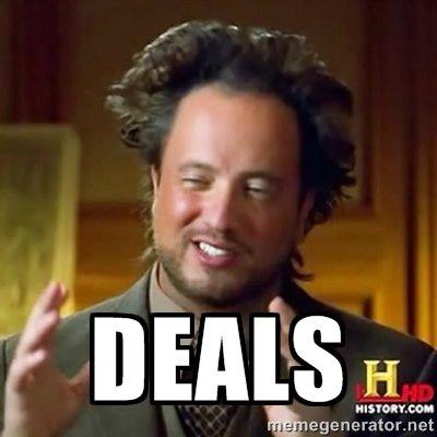 deals-alienguy