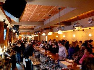 crowded-restaurant-300x225.jpg