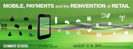 pymnts.com banner