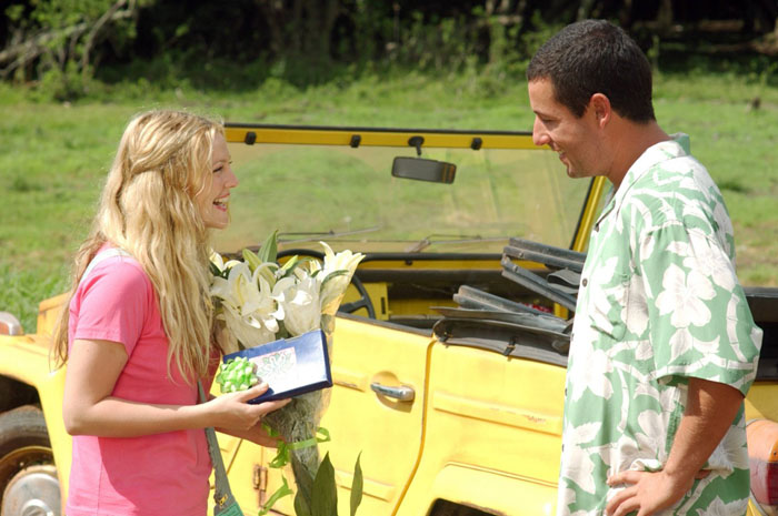50-first-dates
