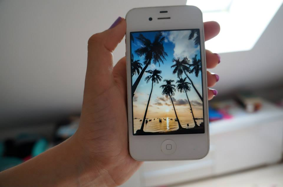Mobile Engagement in Travel & Timeshare