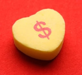 candy20heart20dollar20sign20-20cropped.jpg