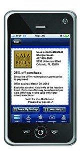 MobileCoupon-phone-image