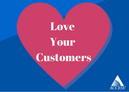 Customer Retention: Cheaper than Acquisition; Still Not Easy