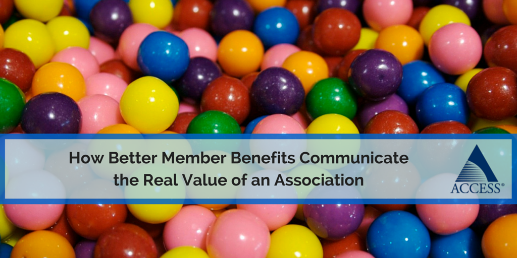Better_Member_Benefits