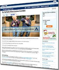 Access-Loyalty-Blog-Screenshot
