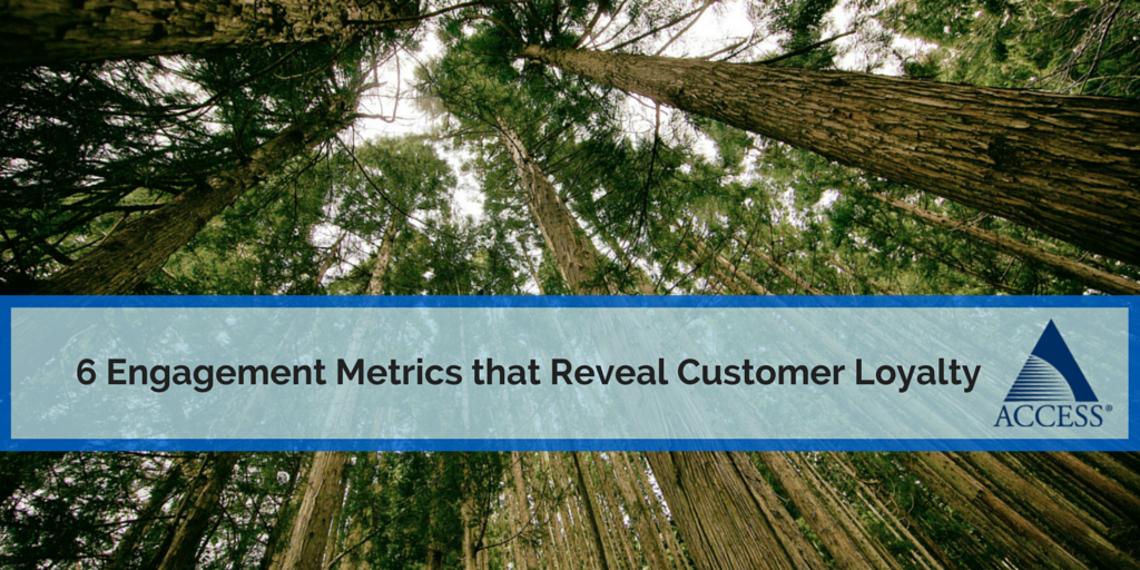 6_Engagement_Metrics_that_Reveal_Customer_Loyalty