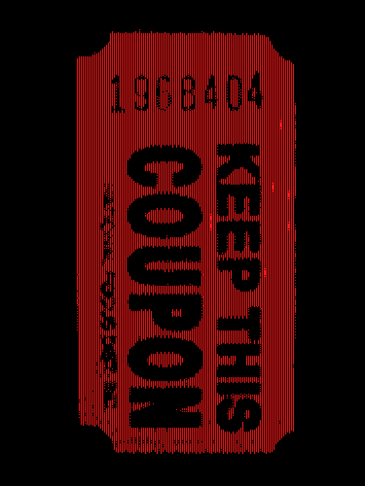 Keeping_Coupon_Customers