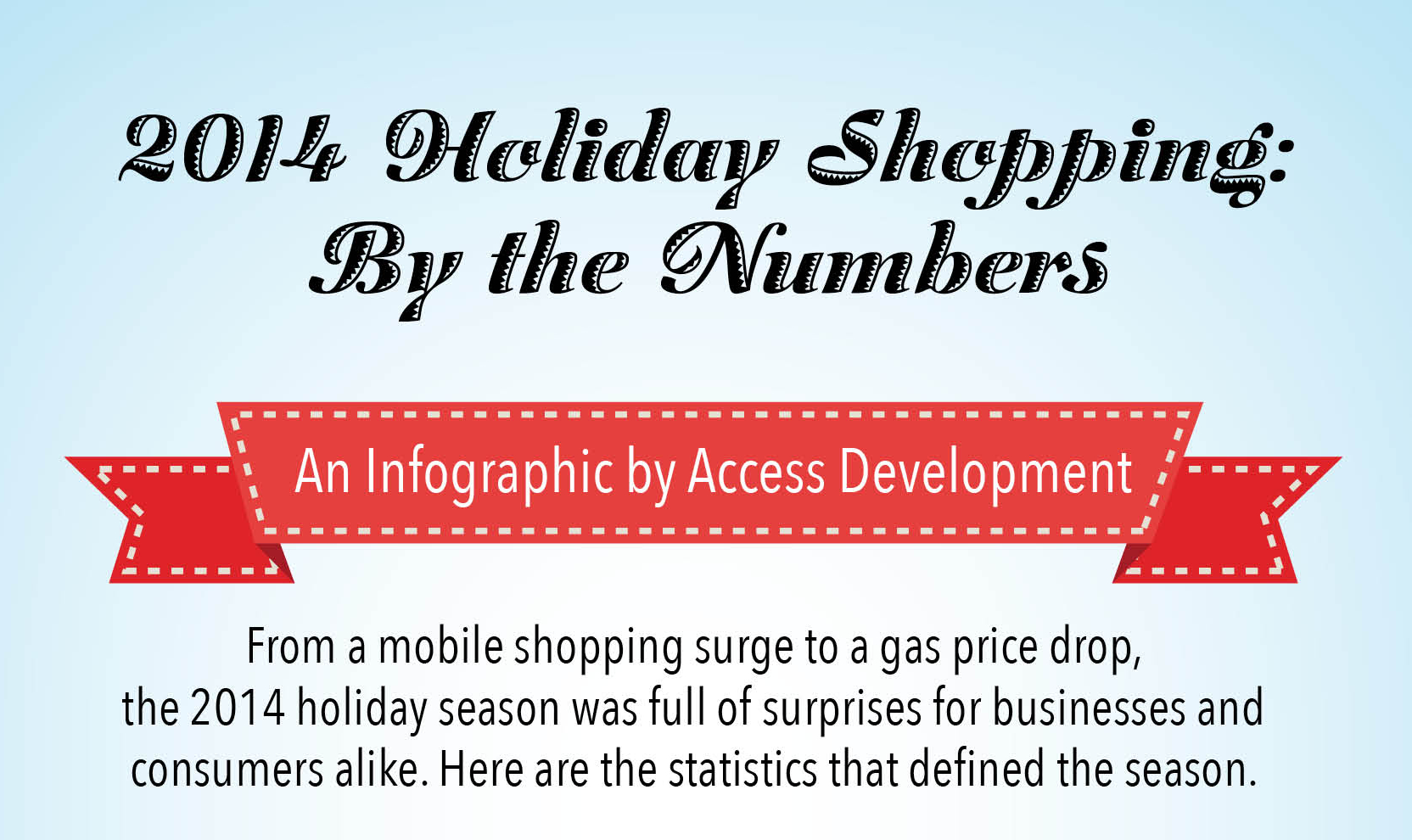 2014_Holiday_Shopping_Infographic_header