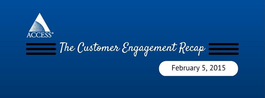 Customer_Engagement_Recap_-_January_30