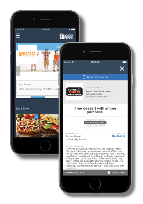 Mobile_Coupons_Show_Your_Phone.png