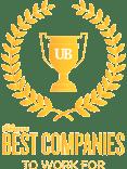 Best-Companies-Logo-Vertical