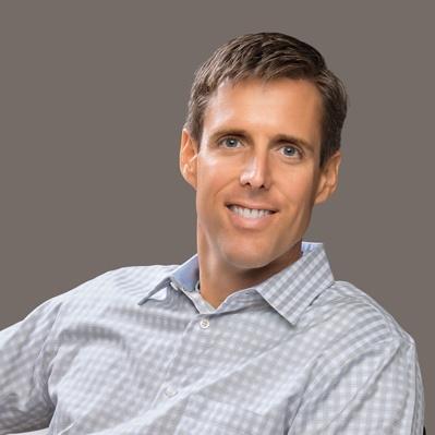 Evan Harris_SD Equity Partners.jpg