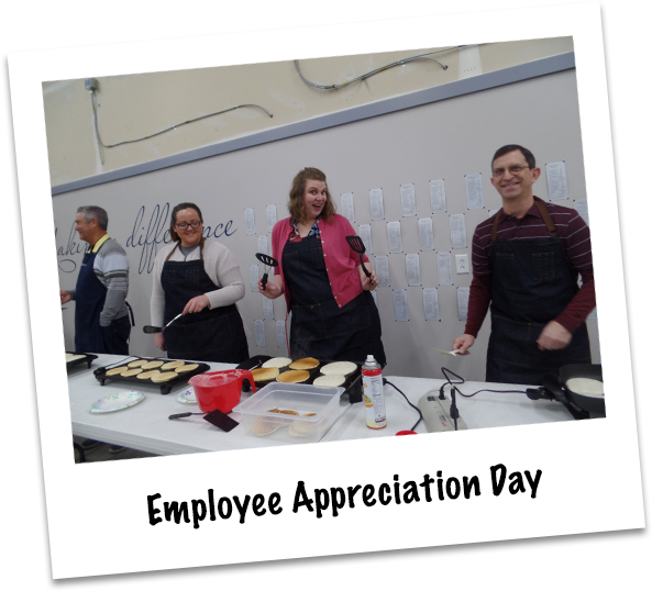 M13364-Employee-Appreciation-Day-2.png