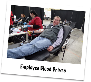 M13364-Employee-Blood-Drives-1.png