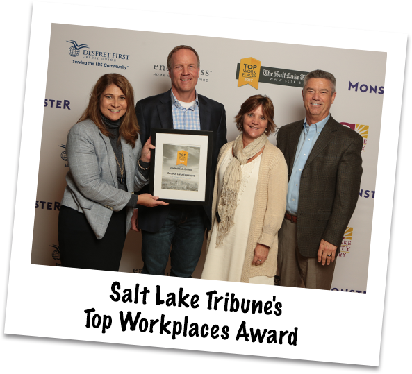 M13364-Salt-Lake-Tribune's-Top-Workplaces-Award-1.png