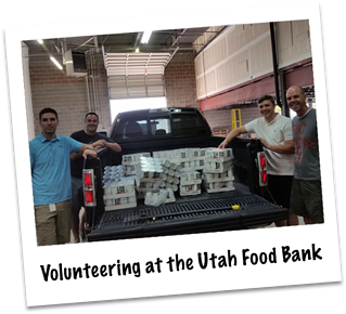 food bank polaroid2.png