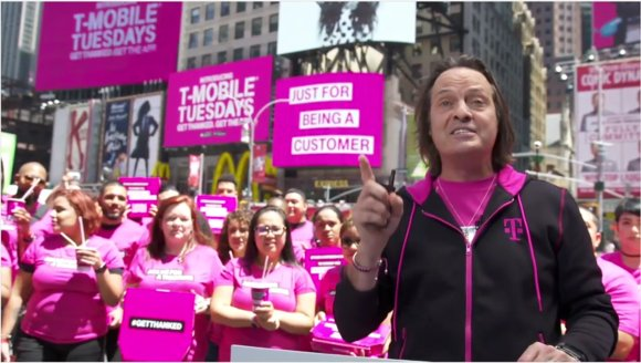 tmobile-twitter.jpg-large.jpeg
