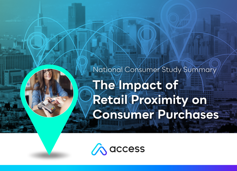 National consumer study rebrand-1