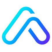 access_branding_logo_vert_color_FAVICON