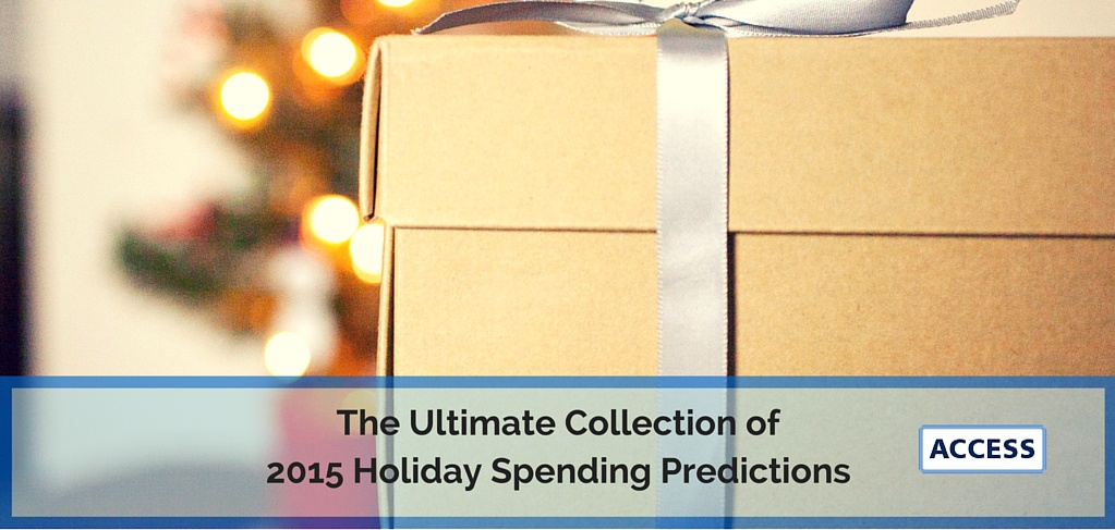 2015_Holiday_Spending_Predictions