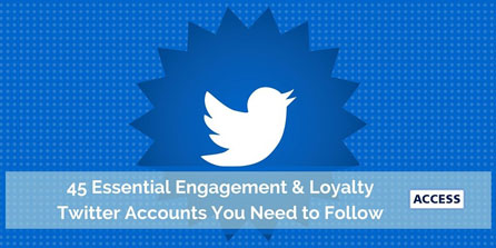 45_Loyalty_Engagement_Twitter_Accounts