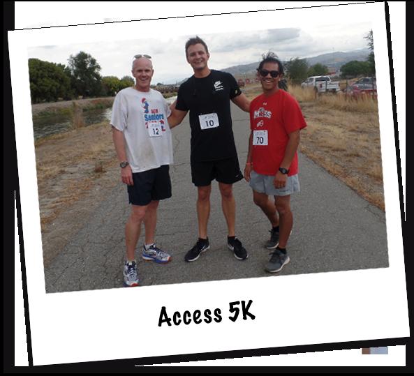 Access 5k polaroid2.png