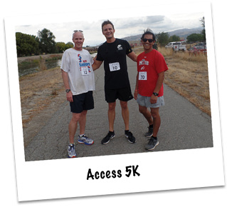 Access 5k polaroid2.png