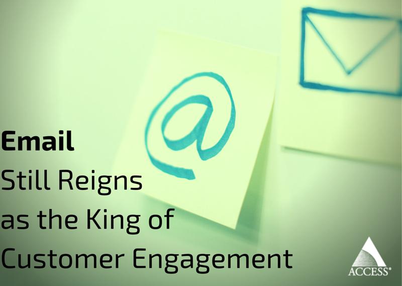 Email_Still_Reigns