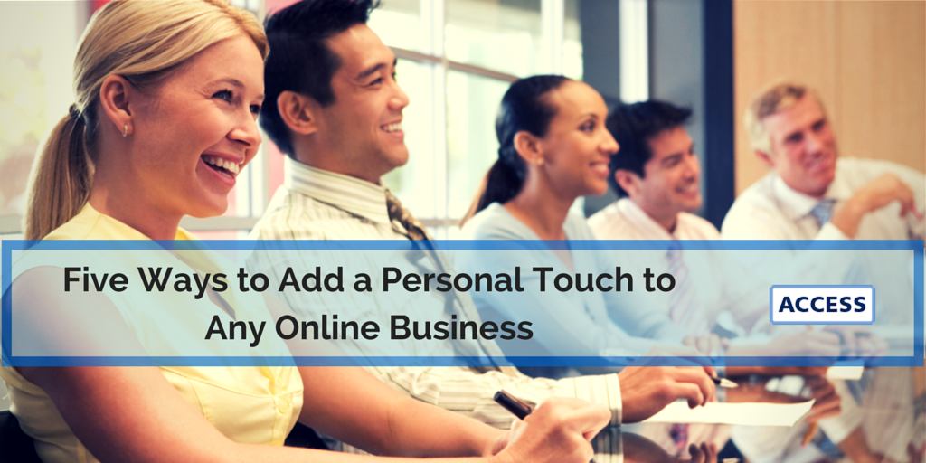 Five_Ways_to_Add_a_Personal_Touch_to_Any_Online_Business