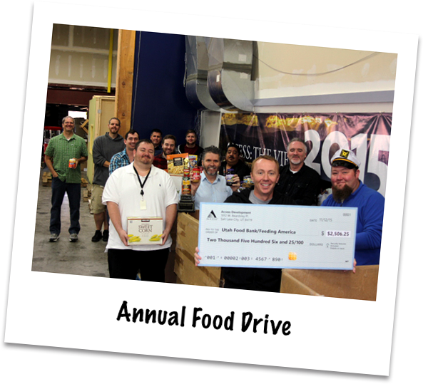 M11490-Annual-Food-Drive-polaroid-v01.png