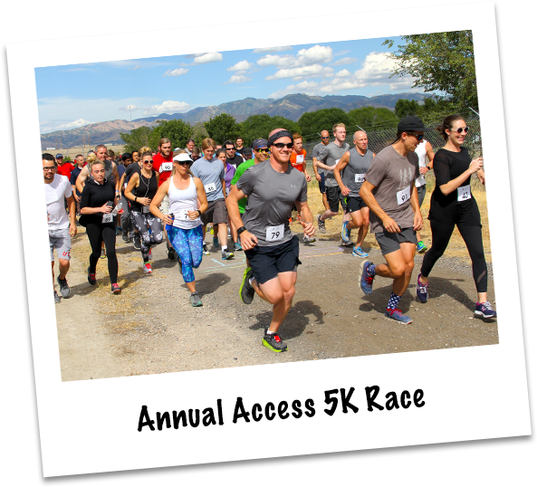 M13364-Annual-Access-5k-2.png