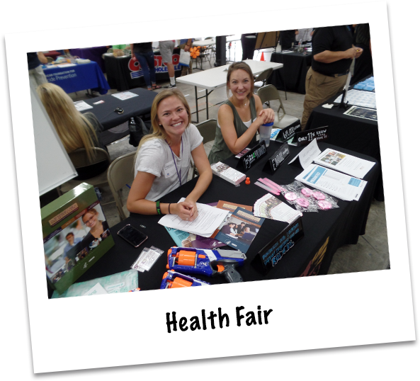 M13364-Health-Fair-2.png