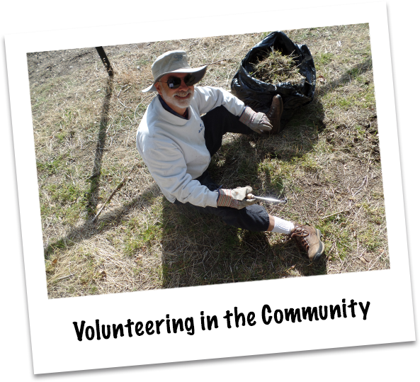 M13364-Volunteering-in-the-Community-2.png