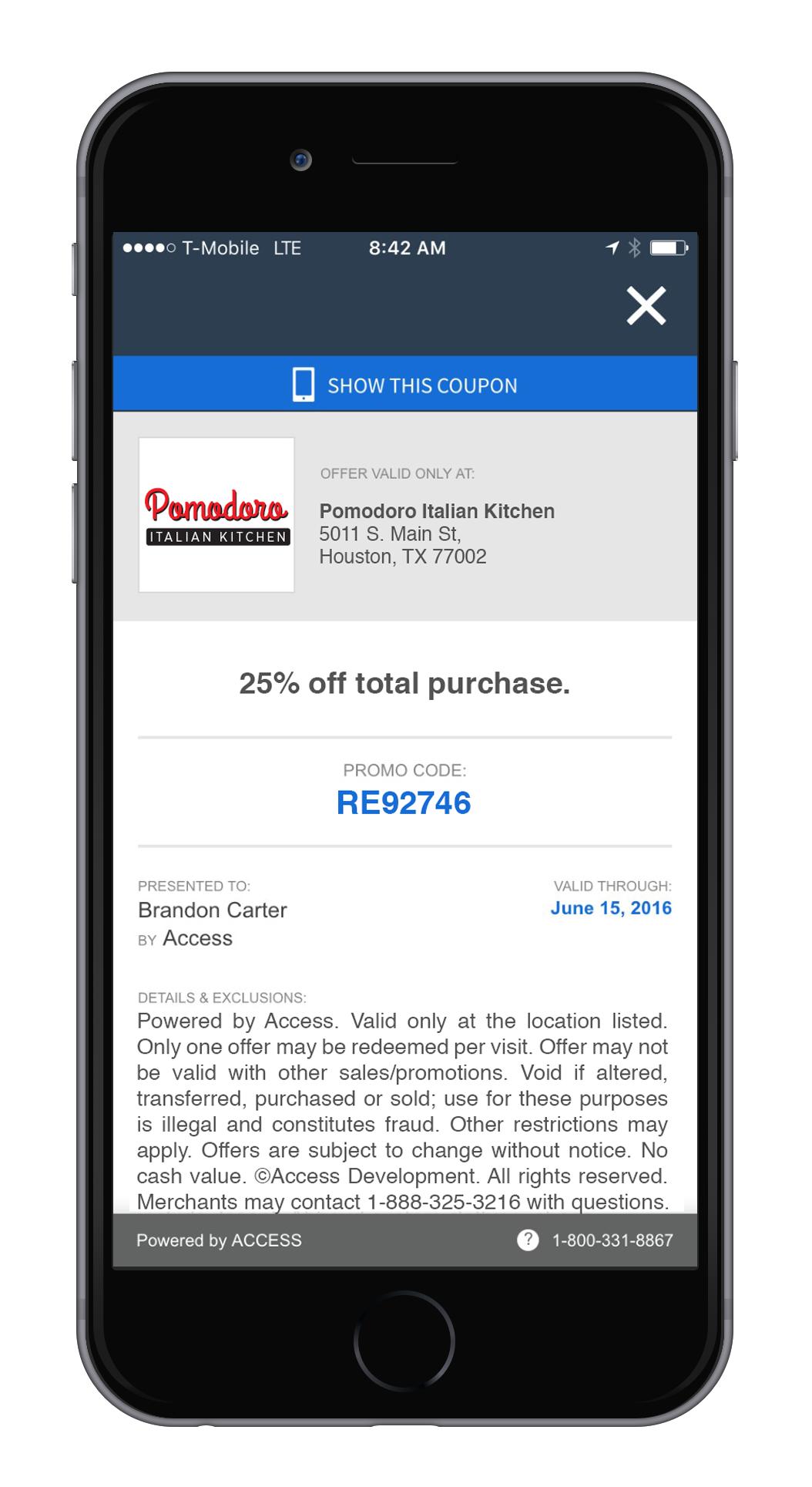 Pomodoro-iPhone6.png