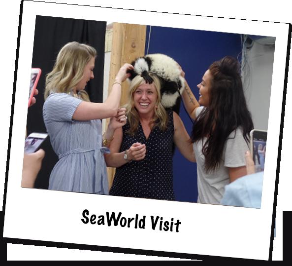 Seaworld Visit polaroid.png