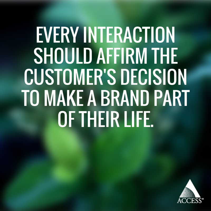 What_is_the_Definition_of_Customer_Engagement
