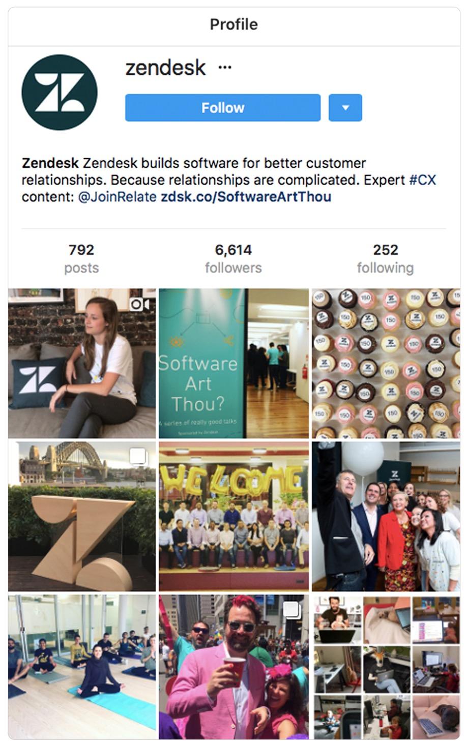 Zendesk_Customer_Images_Instagram