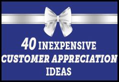appreciation-thumb.png
