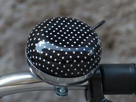 bike-bell-116757_1280.jpg