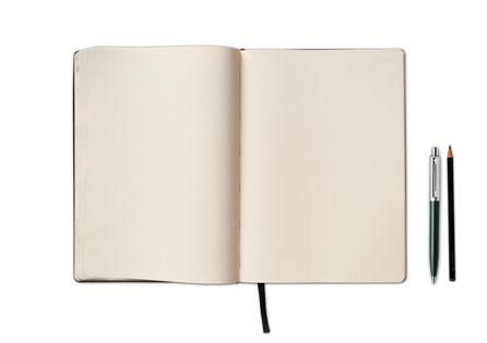 blank_space.jpg