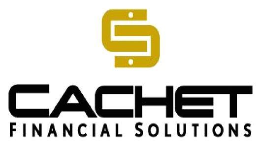 cachet_financial