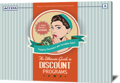 discount programs ebook cover.png
